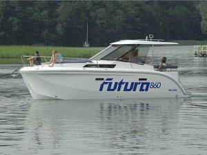futura-860-1