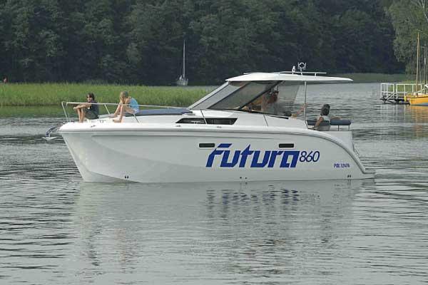 futura-860