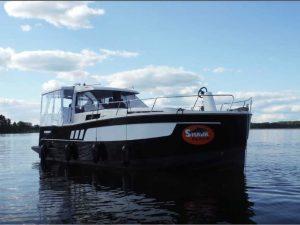 nautika-1100-shark-8