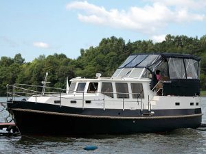 nautiner-40-2