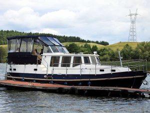 nautiner-40-3