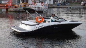 sea-ray-190-1