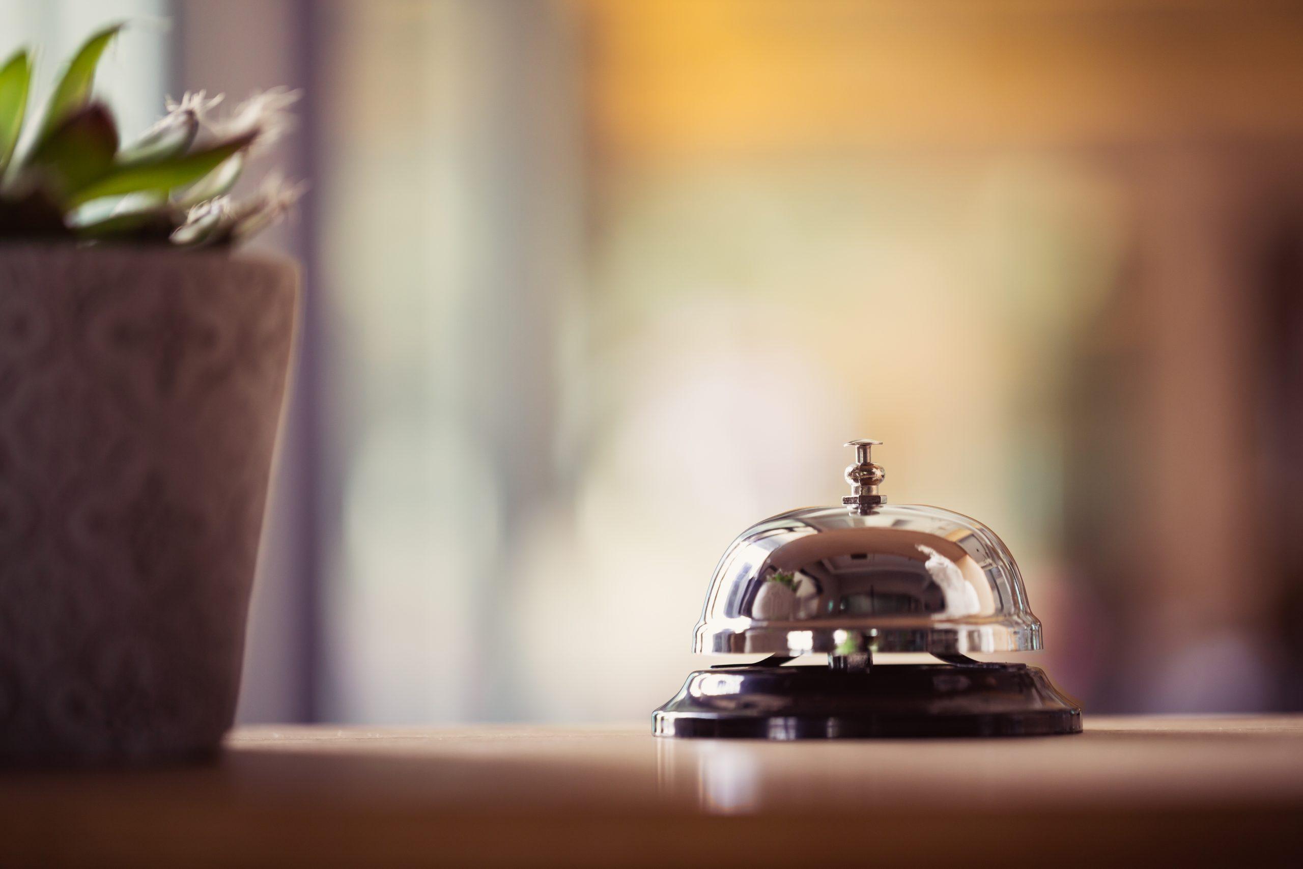 czarter-dla-hoteli-i-osrodkow