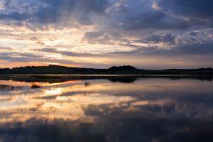 szlak-wielkich-jezior-mazurskich