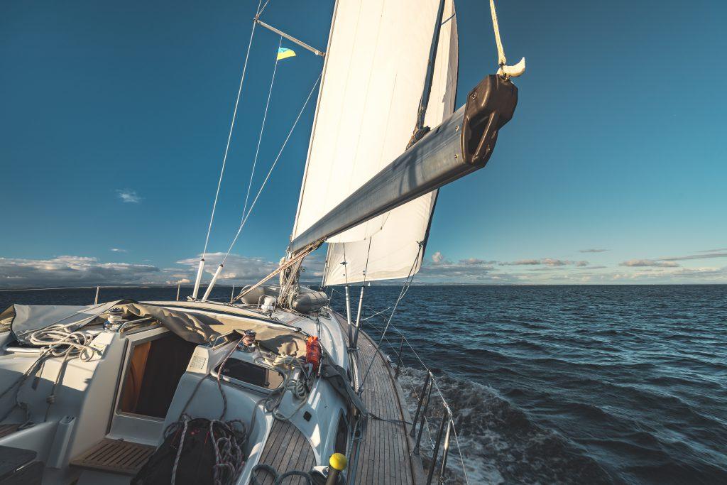 co-zabrac-na-jacht-antila33